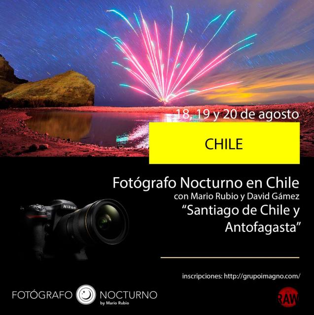 Afiche-Chile-1